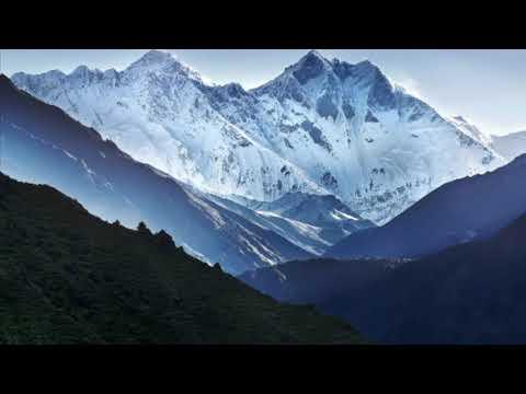 """FRANK ZAPPA """"Inca Roads"""" by Jazz guitar Heritage Sweet16"""