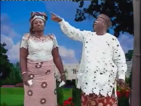 Download Yei Tare Ere   King Robert Ebizimo