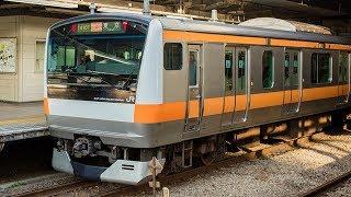 迷列車で行こう【ランキング編】日本一過密ダイヤで運転本数が多い路線は?