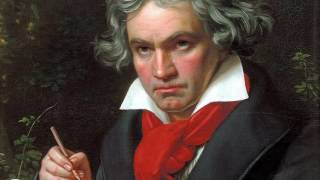 the-15-most-hyped-classical-music-for-commercials