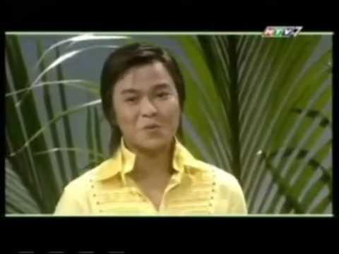 Võ Minh Lâm Quế Trân - Vui Xuân Hát Lý Qua Cầu