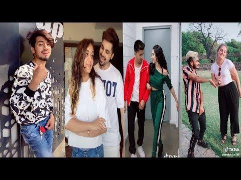 Gora Tera Rang Goriye Song Tiktok Trending Videos  Team07,mr Faisu,jassmanak,guri,bjayrandhawa