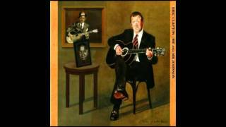 Eric Clapton- Come on in My Kitchen