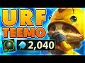 *BUN NEWS* URF IS LEAVING (LAST VIDEO) - BunnyFuFuu