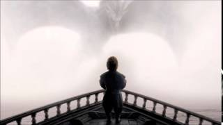 Game of Thrones Season 5 Soundtrack 10 - Kneel For No Man