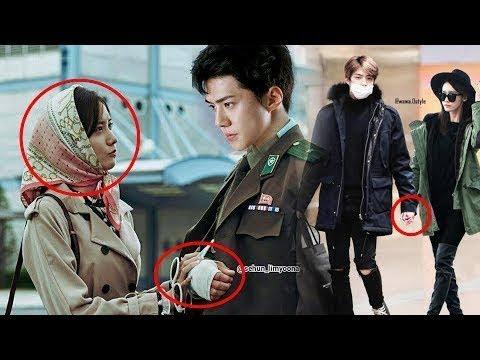 lee seung gi yoona dating dispatch