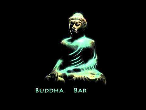 Buddha Bar - Golden lotus