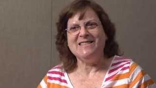 rhonda hmr weight sense success story