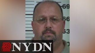 Missouri Town Supports Convicted Child Molester Who Confessed