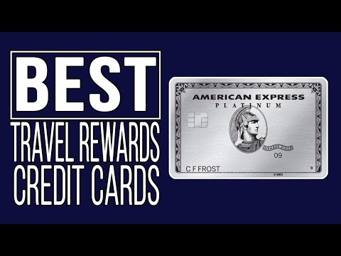 American Express Platinum: Should You Get it?