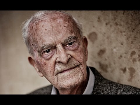 Harry Leslie Smith - Survivor of the Great Depression, RAF Veteran & Activist - Ask Him Anything