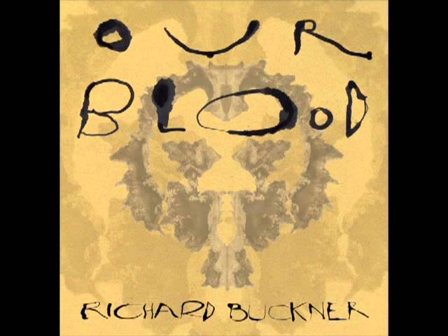 escape-richard-buckner-modestlyneutral