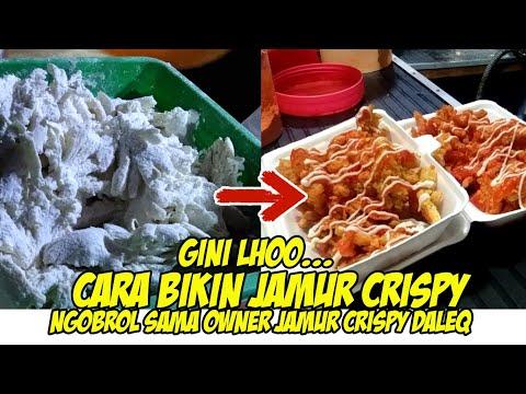 cara-bikin-jamur-crispy-laris-|-jamur-crispy-daleq-|-kuliner-pekanbaru