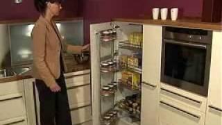 Элитные немецкие кухни BAUFORMAT  цены снижены(Элитные немецкие кухни BAUFORMAT цены снижены., 2009-05-23T15:38:30.000Z)