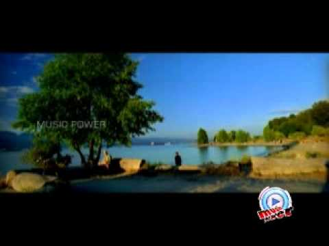 AJA O AA SAJNA FULL ORIGINAL VIDEO SONG UPLOAD BY($H@N!~PRINCE).flv