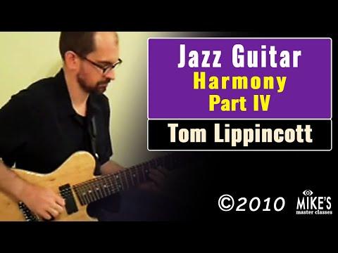 Jazz Improvisation - Essential Exercises, Technique, and
