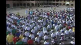 The City School Pakistan : Best school system in pakistan