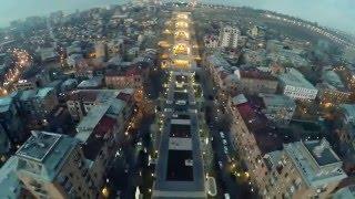 Мой любимый и родной город Ереван(, 2016-04-13T18:10:11.000Z)