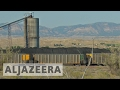 Global warming fears throw Utah coal industry into crisis