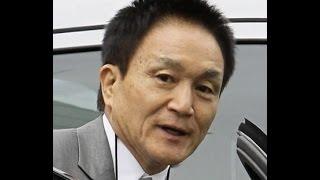 歌手の小田和正(69)が15日、NHKの「おはよう日本」にインタビ...