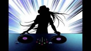 Download David Guetta - Pa Panamericano RMX 2010 MP3 song and Music Video