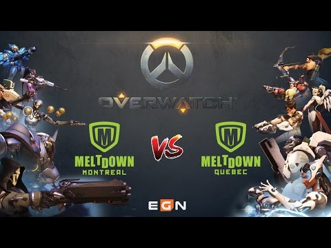 Inter-Meltdown Overwatch 7 oct 2016