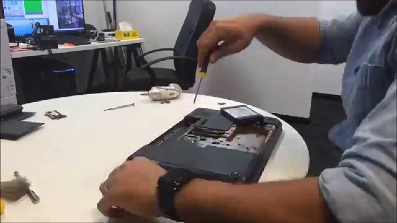 laptop notebook overheating issues timelapse youtube. Black Bedroom Furniture Sets. Home Design Ideas