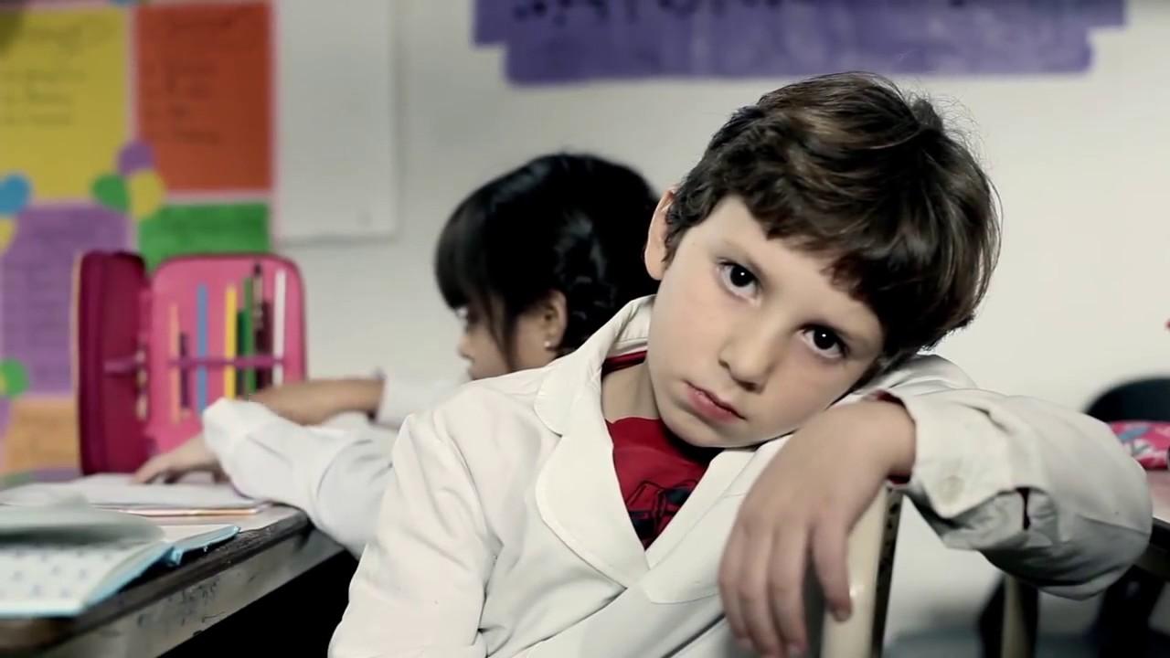 Ver La Educación Prohibida   Película Completa HD en Español