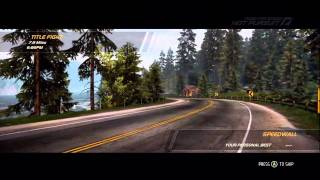 Need For Speed: Hot Pursuit: Walkthrough - Part 3 [HD] (PS3/PC/X360)