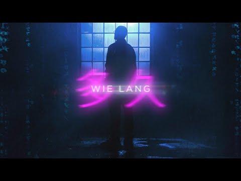 JIGGO - WIE LANG (PROD. SOTT, DOSH & ALFO)