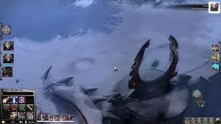 Warhammer 40000 Dawn of War 3 - Задание 13 - Пробуждение великанов