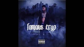 Blueface Famous Cryp Prod. By LowTheGreat.mp3