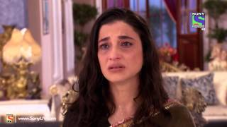 Desh Ki Beti Nandini - Episode 125 - 28th April 2014