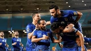 5 عوامل تمنح الأهلي تذكرة عبور حوريا الغيني في دوري أبطال أفريقيا