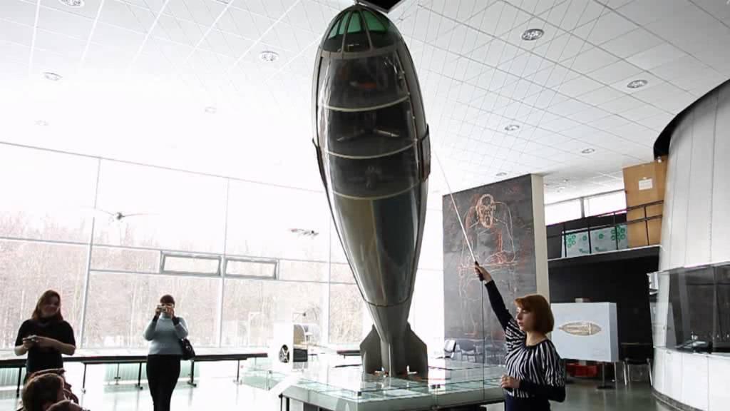 проект ракеты циолковского картинки искусство, которое существует