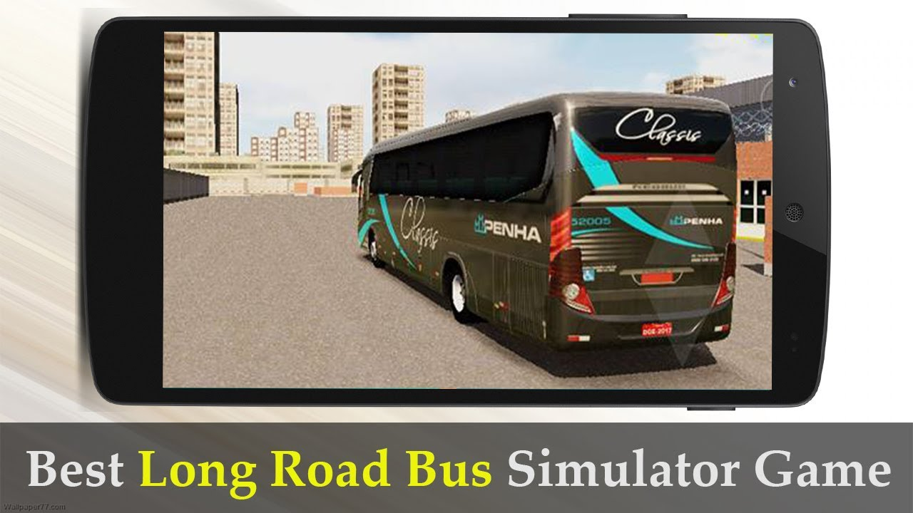 bus simulator indonesia game download uptodown