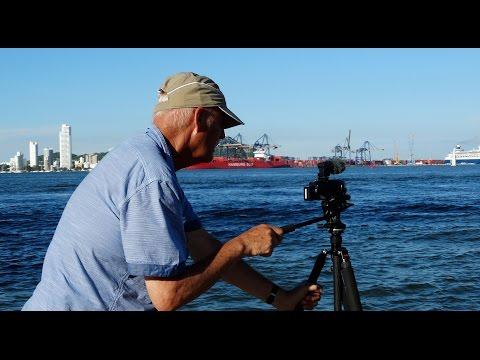 Viaje en Crucero desde Cartagena sin Visa, Año Nuevo