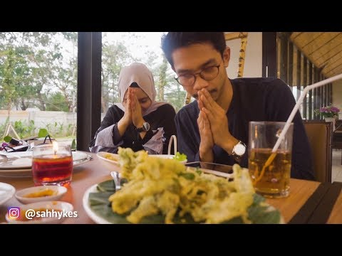 ISI TAS CEWEK - ISTILAH DALAM BAHASA THAILAND #1 W/ RIRY FANUT