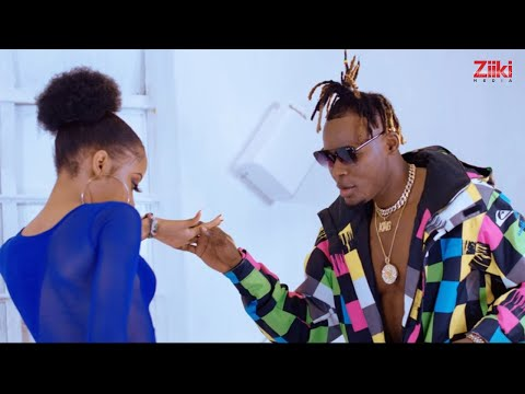 arrow-bwoy---ngeta-(official-video)-(sms-skiza-7301113-to-811)