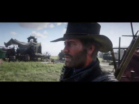 Game In Reverse - Red Dead Redemption 2 [Part 3] thumbnail