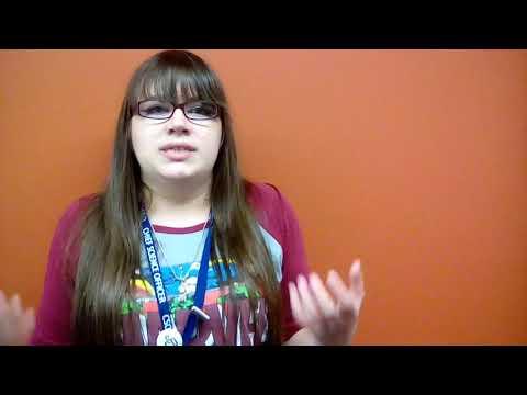 CSO Brianna from Arizona Virtual Academy
