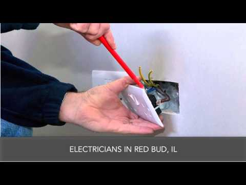 BZ Electric Electricians Red Bud IL