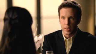 Быстрые кредиты - реклама Quicken Loans(Рекламный ролик Who do you think I am? - Proposal., 2014-06-25T21:59:37.000Z)