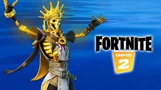 🔴*NEW* FORTNITE CHAPTER 2, SEASON 2 GAMEPLAY! ( Fortnite Battle Royale )