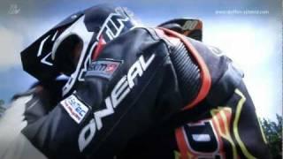 steffen schmid   Motorsport  Video Visitenkarte 2011 by JJ-Tv
