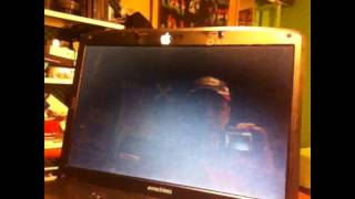 HOW TO TEST INSTALL MAC OS X86 ON THE  ACER EMACHINE e720 FULL INSTALL + TIPS - 2015