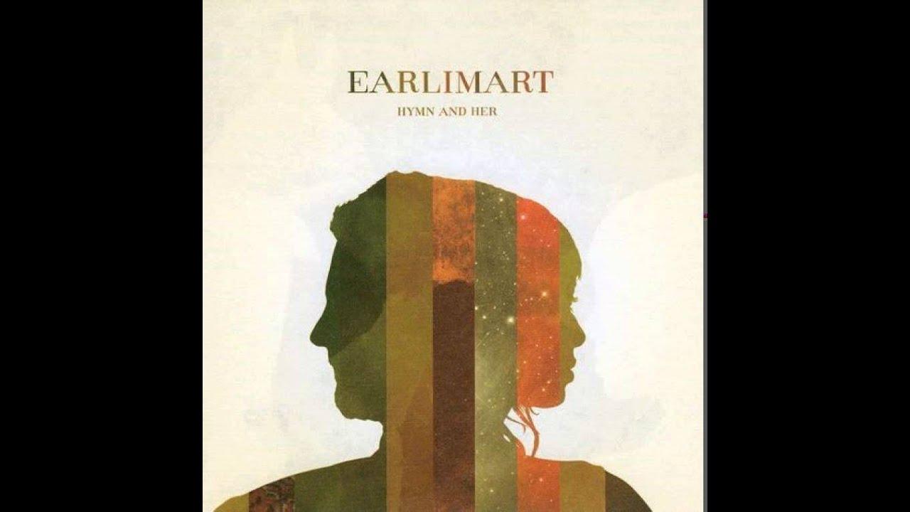 Earlimart Chords Chordify