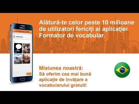 Portugheza dating site 100 gratuit)