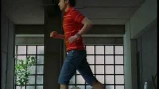 男達のアイドル 少年隊 東山紀之.