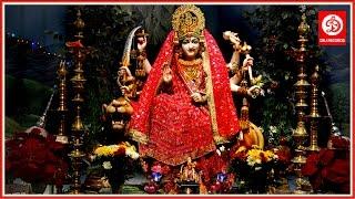 Rajasthani songs || Deviotional Song - Ban Mataji Asakari Padharo